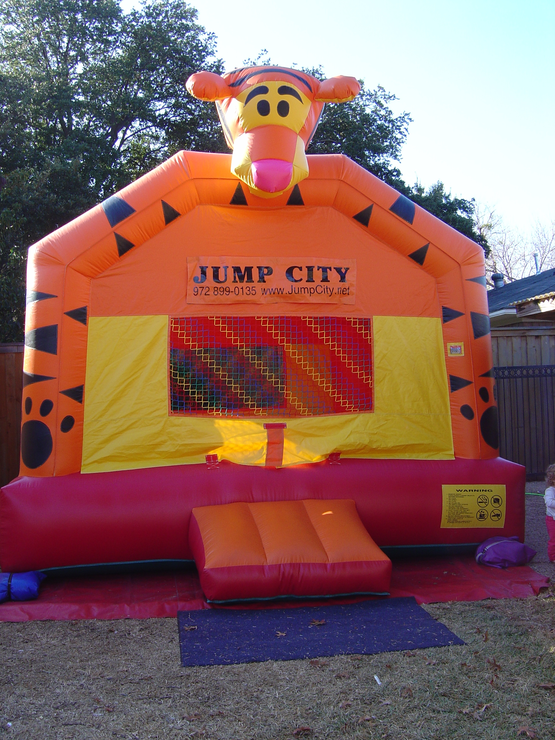 Bounce houses for rent in Dallas Texas, bounce house ...